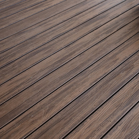 Evergrain Envision Inspiration Collection Decking