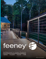 Feeney Catalog