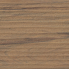 TimberTech Legacy Tigerwood, Capped Composite Decking, Tigerwood