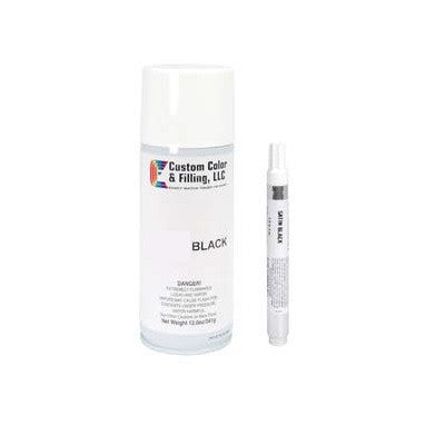 DekPro Prestige Touch-Up Paint