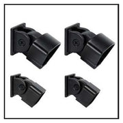 DekPro Prestige - Stair Bracket Kit Profile