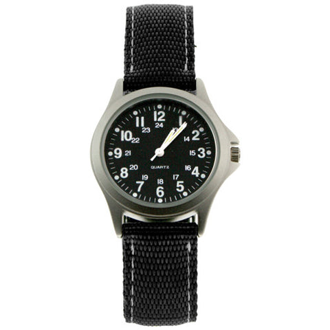 Rugged Field Watch