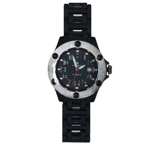 Smith & Wesson Sentry Watch