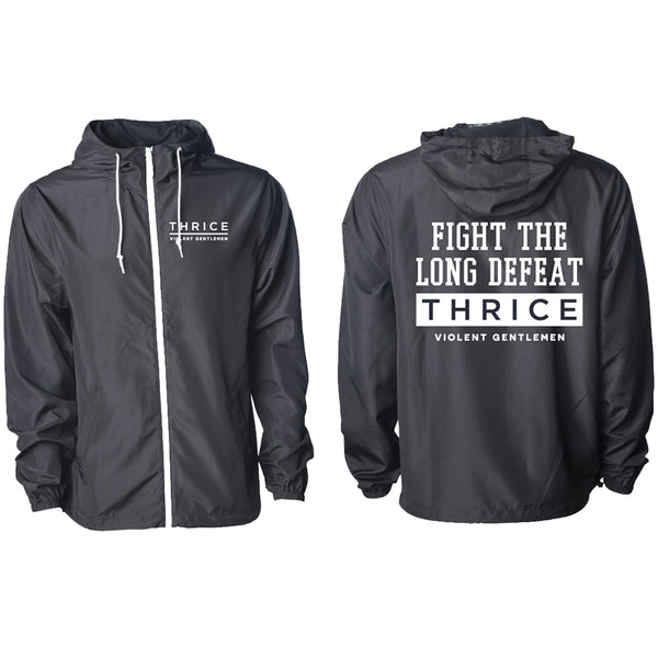 Thrice Store Thrice Official Merchandise Store