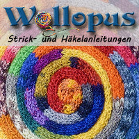 Deutsch Designers Wollopus