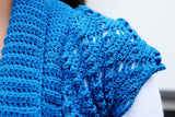 Product picture Cardigan royal diamond by Maschen mit Liebe at http://thepatternfactory.net