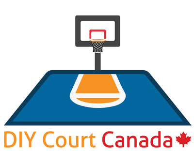 Gift Cards - DIY Court Canada