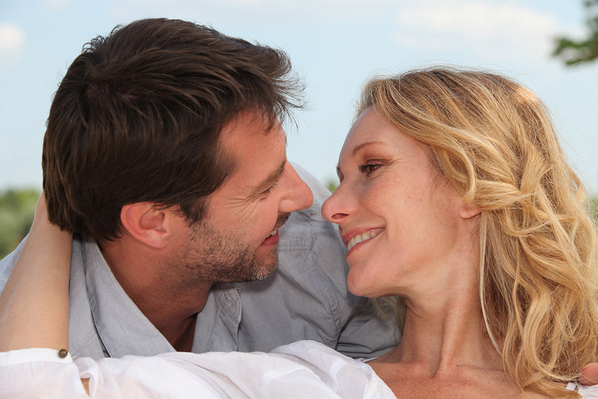 Ways to Increase Libido in Men and Woman