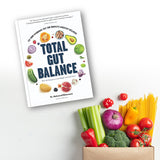 Total Gut Balance Book
