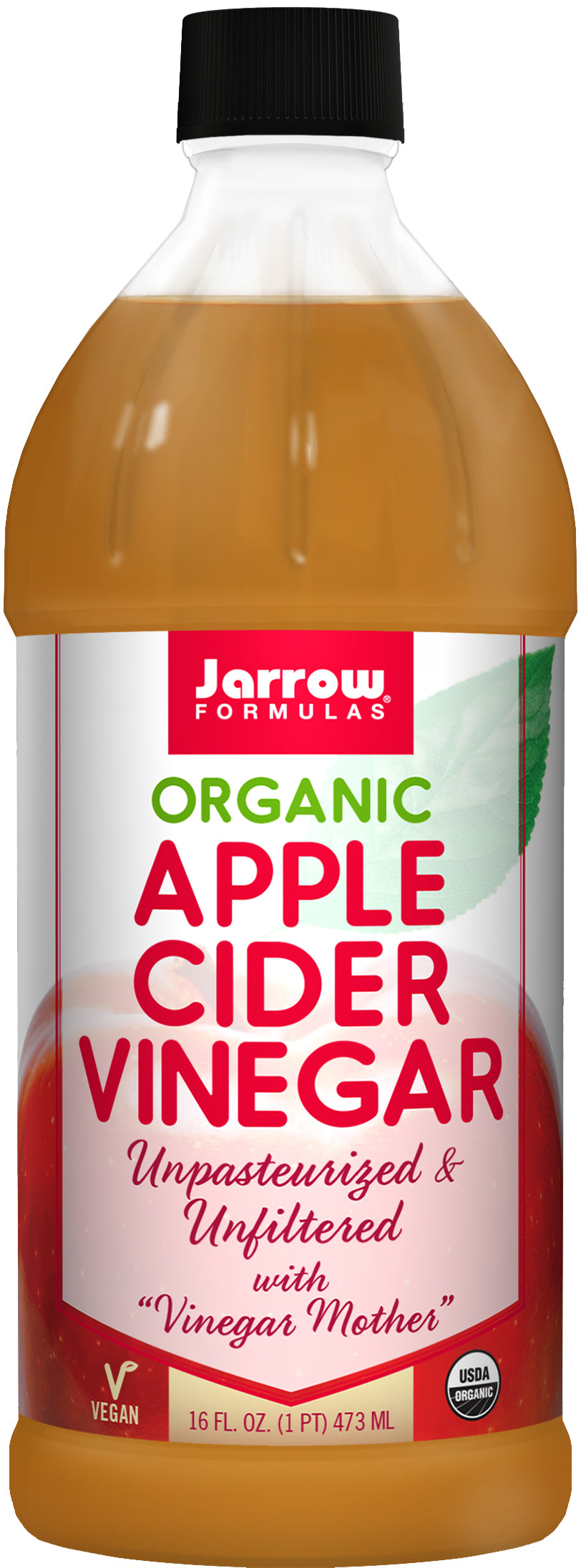 Jarrow Apple Cider Vinegar