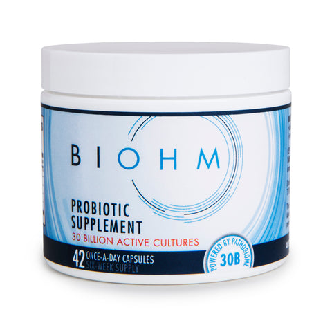 biohm-probiotic-supplement