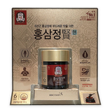 Korean 6 Years Red Ginseng Extract HYUN(賢) 120g