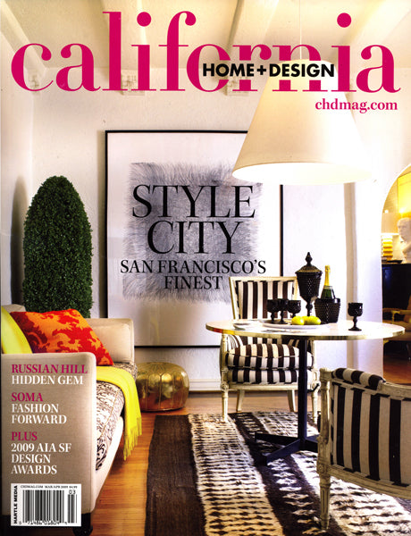 California Home + Design – NickeyKehoe on california craftsman style homes, log home living, california luxury homes, california house interior, california mountain homes, california style house, new orleans homes, california backyard ideas, phoenix home & garden, california contemporary house, california closet systems, interior design, better homes & gardens, california residential architects, metropolitan home, california modern houses, country home, california bathroom designs, california room designs, california residential architecture, california contemporary homes, victorian homes, california bedroom designs, traditional home, california rustic decor, new orleans homes & lifestyles,