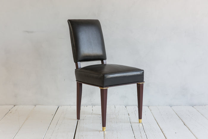 NICKEY KEHOE CLASSIC DINING CHAIR