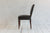 One Nickey Kehoe Classic Dining Chair.
