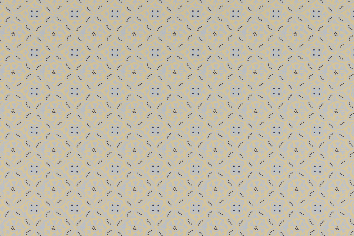 Nickey Kehoe Wallpaper, Kerchief<br>10 yard roll