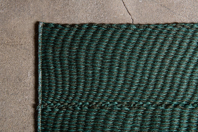 One Green Olive Nickey Kehoe Doormat.