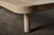 Nickey Kehoe Radius Coffee Table