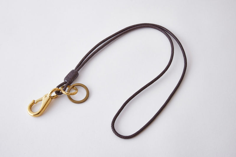 Ready Objects, Long Loop Key Chain (3 Colors)