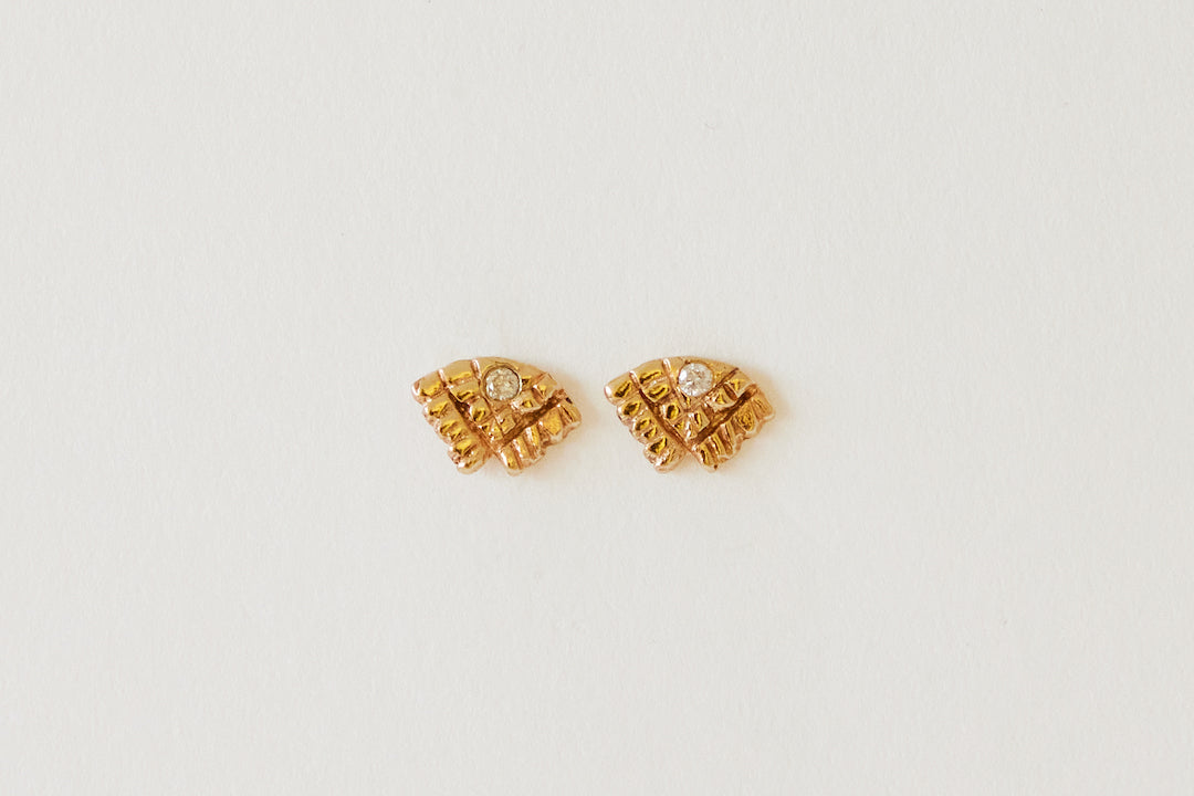 COMMUNION by Joy Spirit Studs
