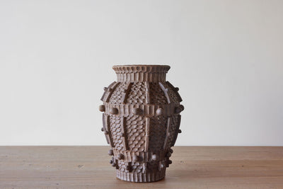 Fielding Clay Works, Hephaestus Urn