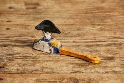 Napoleon Candle Snuffer