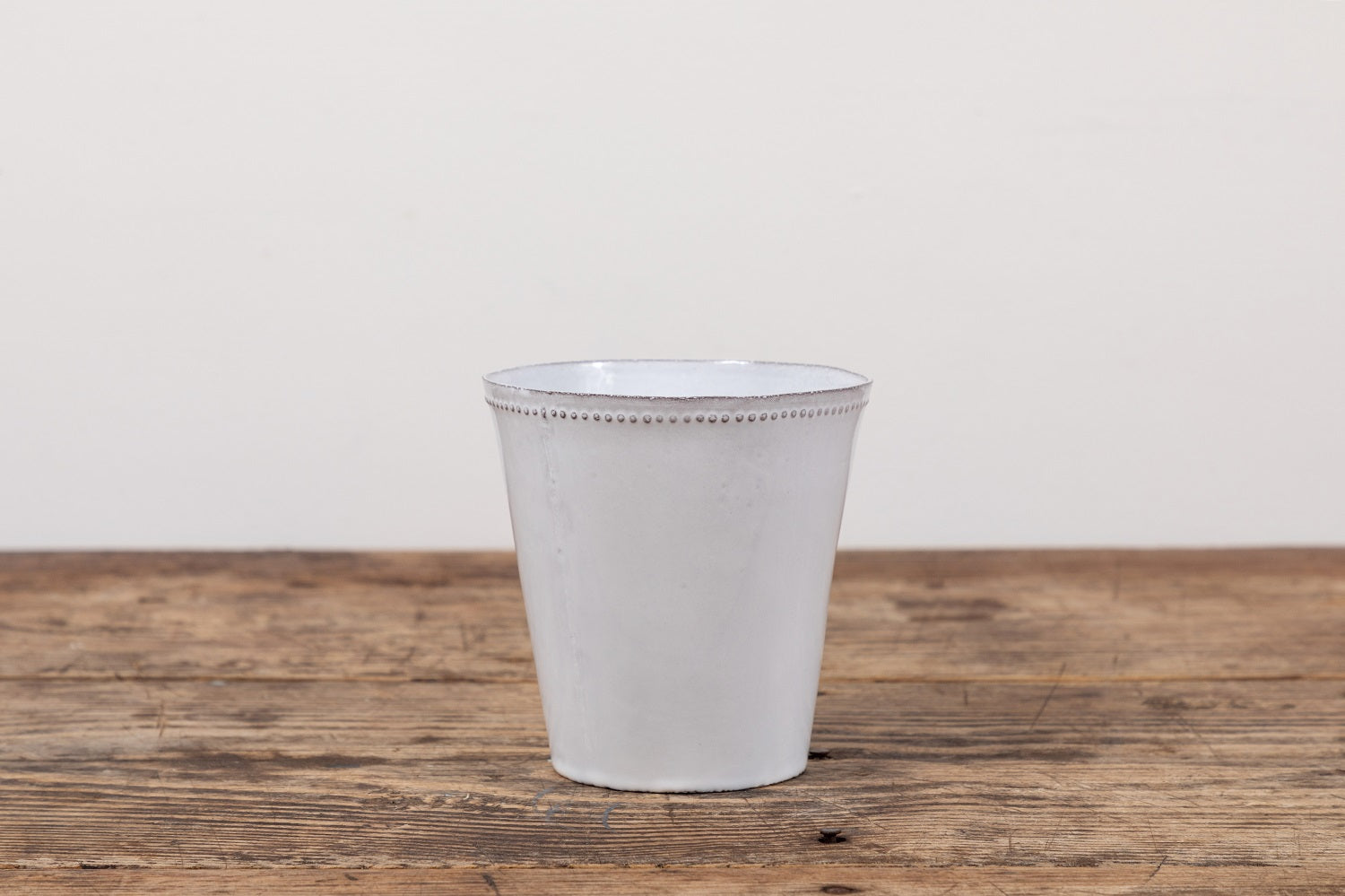 Astier De Villatte | Jojo Medium Pot