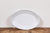 Astier De Villatte | Simple Large Oval Platter