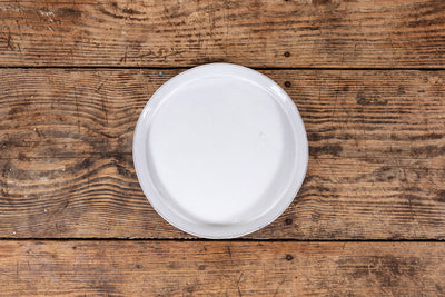 Astier De Villatte | Simple Small Platter
