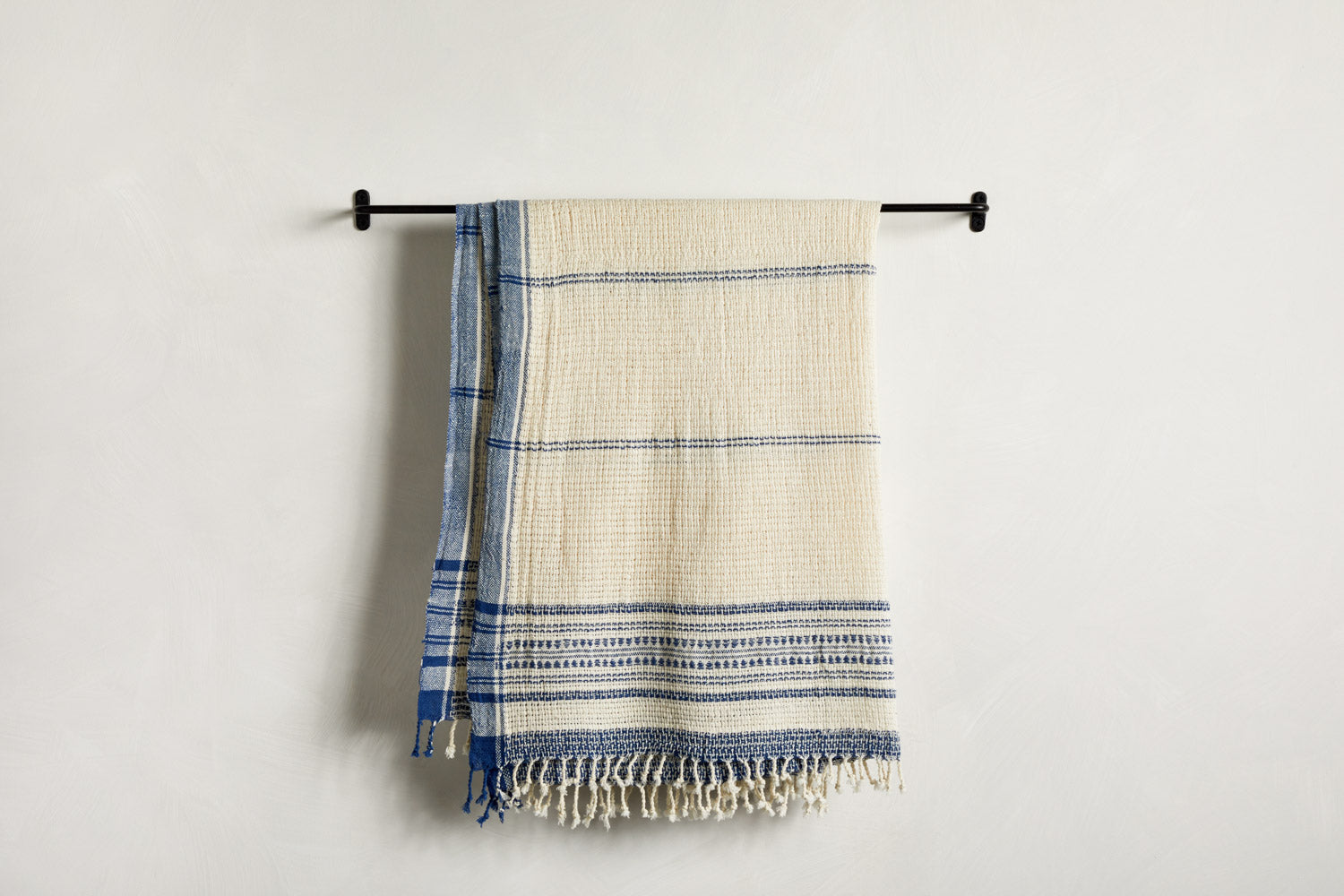 Suno And Morrison Bath Towel