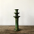 Ceramic Candlestick Holder