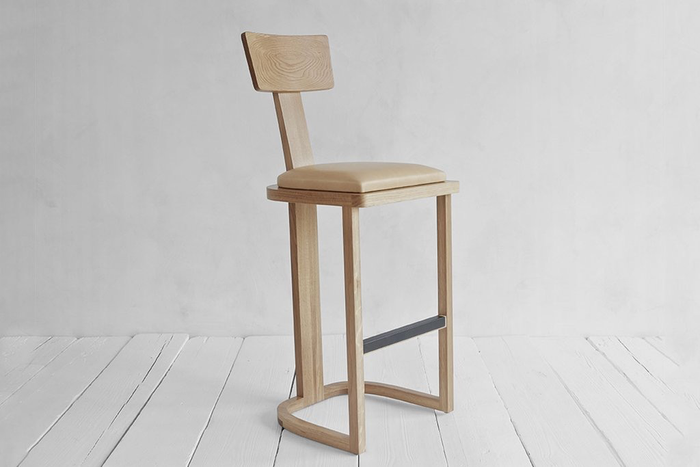NICKEY KEHOE T STOOL