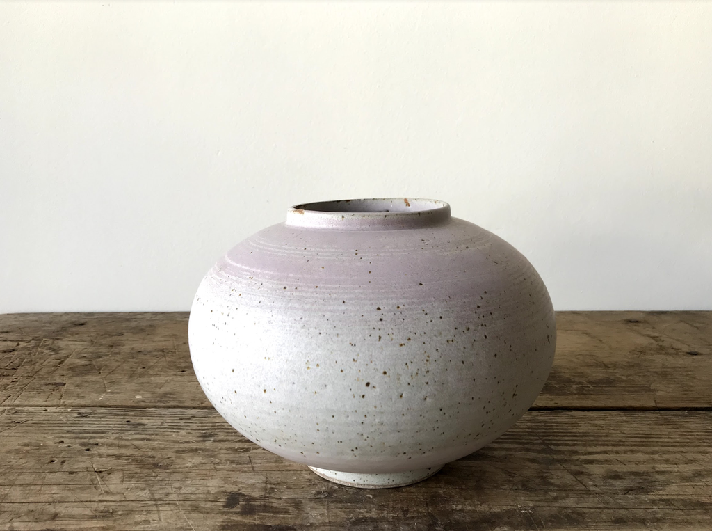 Sophia Studio XL MOON JAR