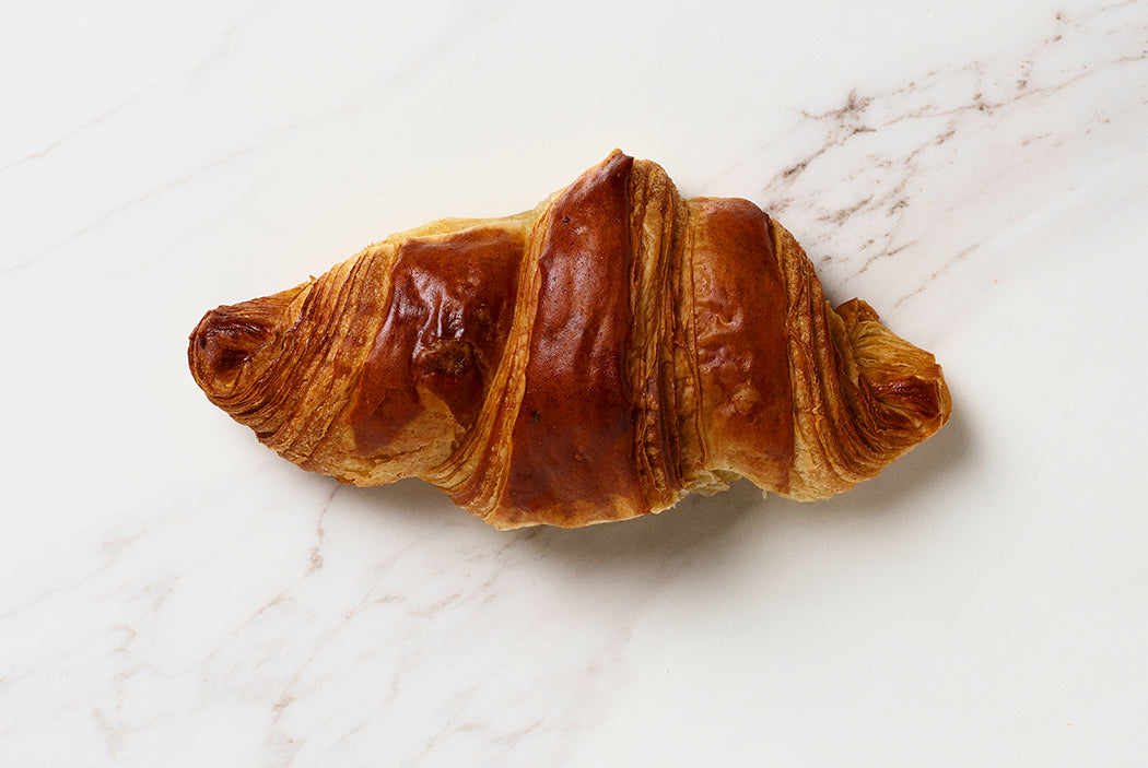 Croissant - gourmetmarked.dk