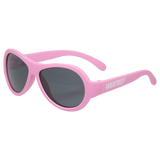 Princess Pink Aviator