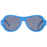True Blue Aviator