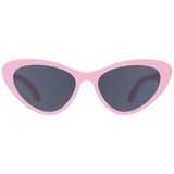Pink Lady Cat-Eye