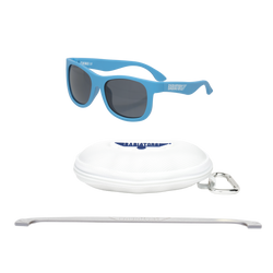 Blue Crush Navigator Gift Set