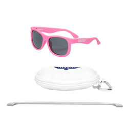 Think Pink! Navigator Gift Set