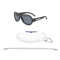 Black Ops Black Aviator Gift Set