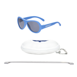 True Blue Aviator Gift Set