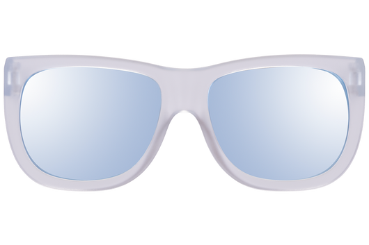 Runway Collection / Ages 10+ / Polarized