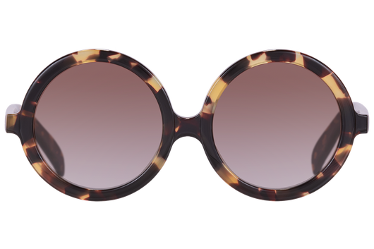 Runway Collection / Ages 10+ / Non-Polarized