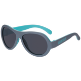 Sea Spray Two Tone Aviator