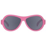Tickled Pink Two Tone Aviator