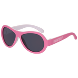Tickled Pink Two Tone Aviator Gift Set
