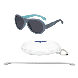 Sea Spray Two Tone Aviator Gift Set