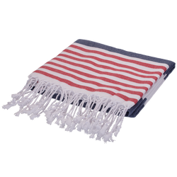 Patriot Turkish Towel