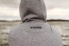 Men's Grey Hoody
