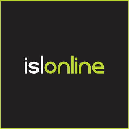 ISL Online Managed Private Cloud